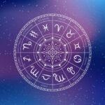 signos horoscopo