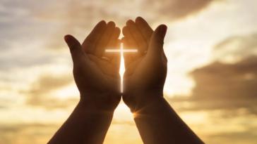 Oração das Causas Impossíveis e Urgentes