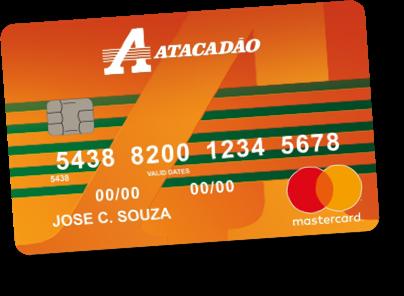 Conheça o Cartão de crédito