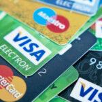 cartões de crédito com zero anuidade