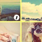 Teste De Imagens Revela A Sua Personalidade