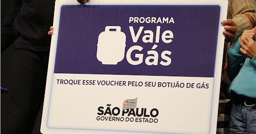 Programa Vale Gás