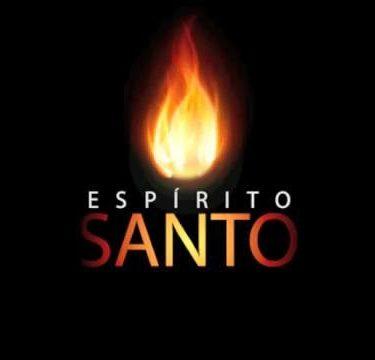 Palavra do Espírito Santo